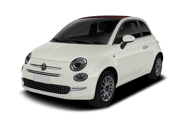 mandataire fiat 500c my17 moins chere club auto. Black Bedroom Furniture Sets. Home Design Ideas