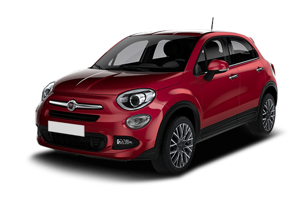 mandataire fiat 500x my18 moins chere club auto. Black Bedroom Furniture Sets. Home Design Ideas