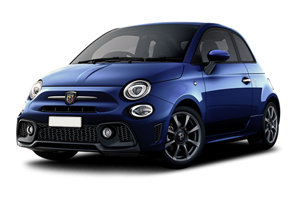 mandataire abarth 595 moins chere club auto. Black Bedroom Furniture Sets. Home Design Ideas
