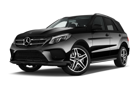 mandataire mercedes classe gle moins chere club auto. Black Bedroom Furniture Sets. Home Design Ideas