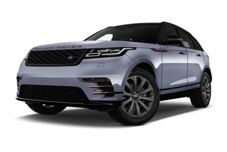 mandataire land rover range rover velar moins chere club auto. Black Bedroom Furniture Sets. Home Design Ideas
