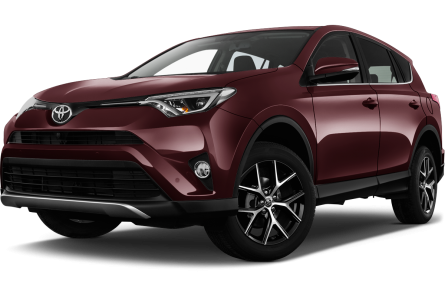 mandataire toyota rav4 2018 pro moins chere club auto. Black Bedroom Furniture Sets. Home Design Ideas