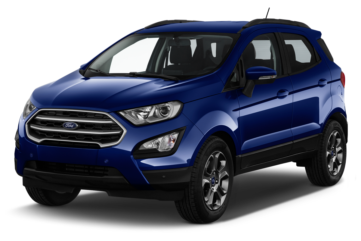 ford ecosport 1 0 ecoboost 100ch s s bvm6 titanium moins chere. Black Bedroom Furniture Sets. Home Design Ideas