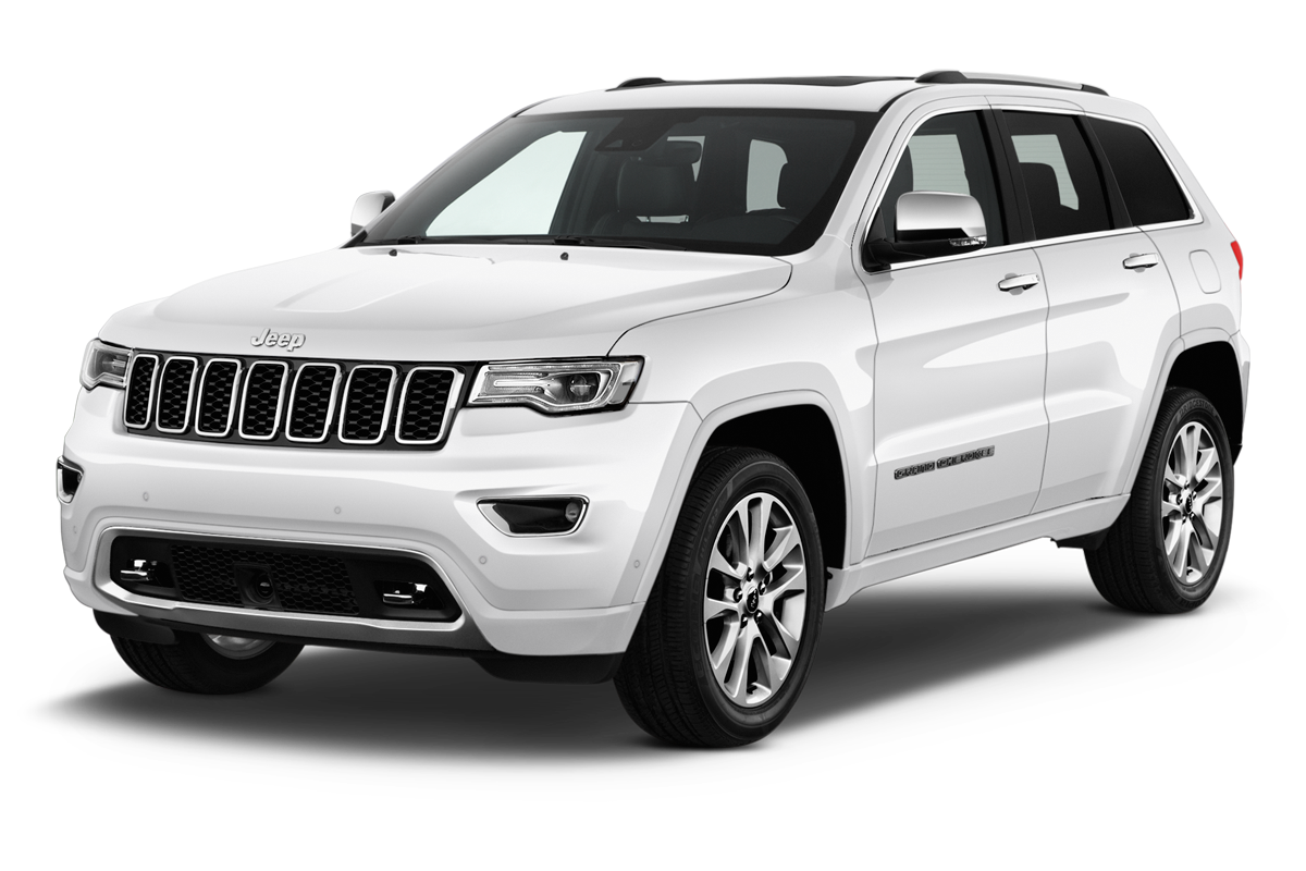 mandataire jeep grand cherokee moins chere club auto. Black Bedroom Furniture Sets. Home Design Ideas
