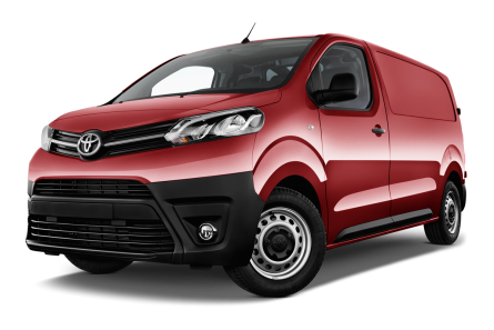 mandataire toyota proace combi rc18 moins chere club auto. Black Bedroom Furniture Sets. Home Design Ideas
