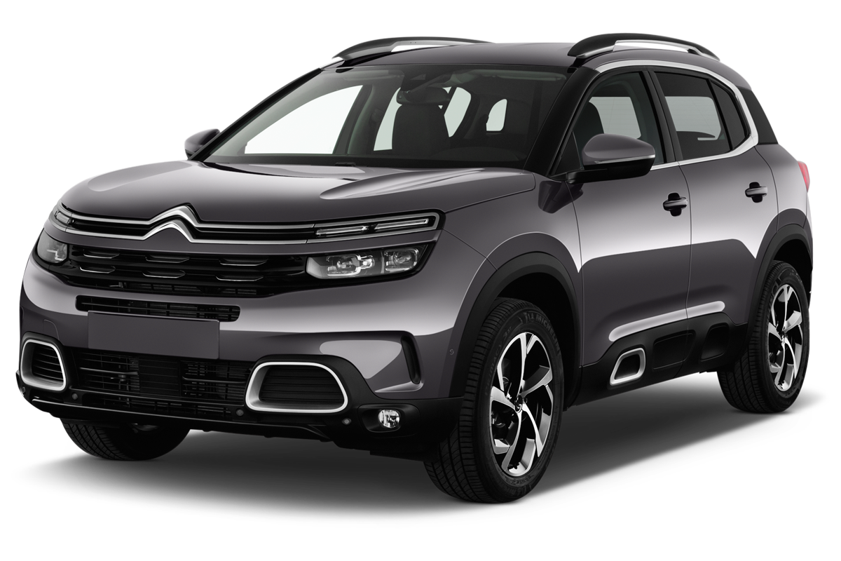 mandataire citroen c5 aircross moins chere club auto. Black Bedroom Furniture Sets. Home Design Ideas