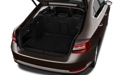 skoda superb 2 0 tdi 150 scr fap dsg7 business moins chere. Black Bedroom Furniture Sets. Home Design Ideas