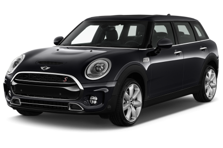 Prix Mini Mini Clubman Cooper S 192 Ch Finition Exquisite