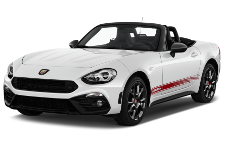 abarth 124 spider 1 4 turbo 170 ch bva6 gt moins chere. Black Bedroom Furniture Sets. Home Design Ideas