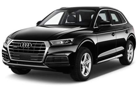audi q5 v6 3 0 tdi 286 tiptronic 8 quattro business executive moins chere. Black Bedroom Furniture Sets. Home Design Ideas